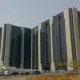 Central-Bank-of-Nigeria-CBN-economy-downturns