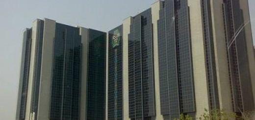 Central-Bank-of-Nigeria-CBN-economy-downturns