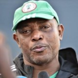 Stephen-Keshi-sacked-pic