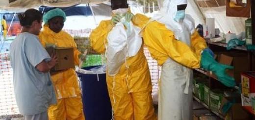 ebola-doctors-in-nigeria pic