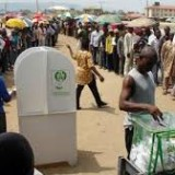 nigeria-elections-2015-why-you-should-not-vote-politics