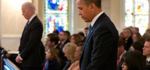 Obama-national-prayer-breakfast